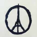 paris-for-peace